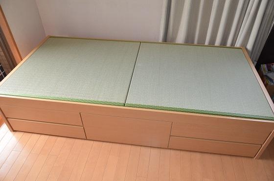 出典www.storio.co.jp